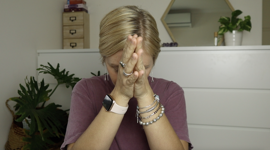 Does feeling hopeful about a pregnancy make a loss more painful?